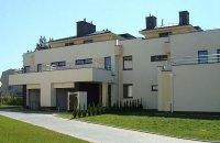 Dom czy mieszkanie za milion